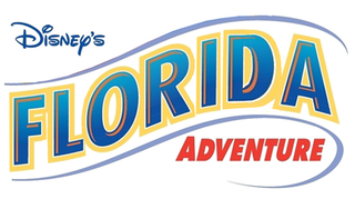 1148ckTEASER-disney-florida-adventure
