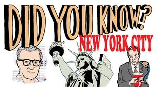 1143ckTEASER-dyk-new-york-city