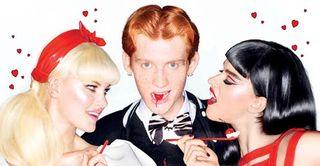 Archie Movie