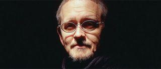 Orson Scott Card photo