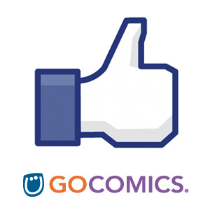 GoComics-Facebook-Like