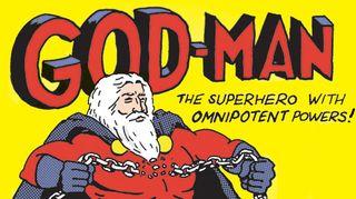 1150cbTHUMB gm - world of god-man