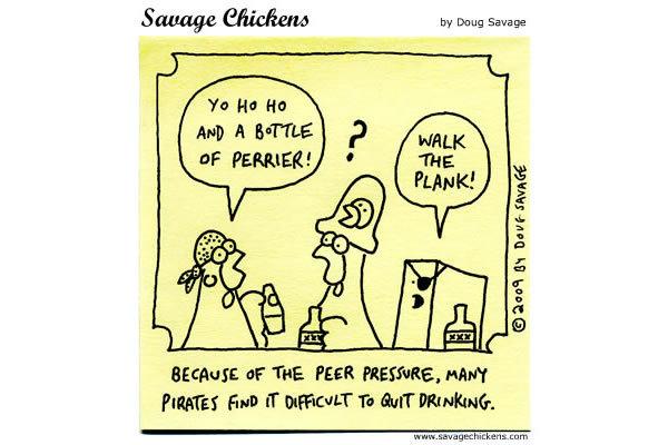 Savage Chickens by Doug Savage3