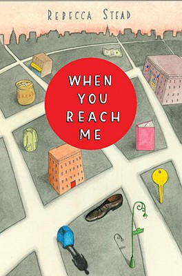 000 When_you_reach_me