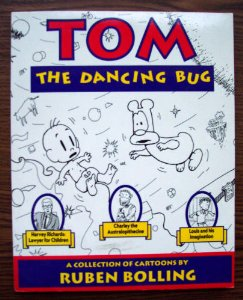 000tomthedancingbugbook