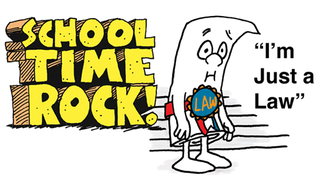 1157ckTEASER-school-time-rock---just-a-law