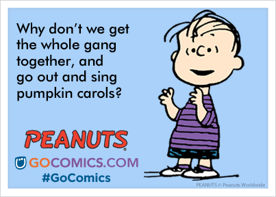 Peanuts_pumpkin_carols
