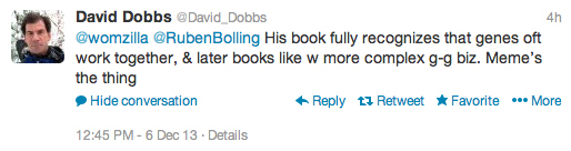 Dobbs3