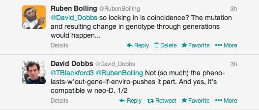 Dobbs10b
