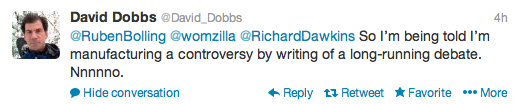 Dobbs7