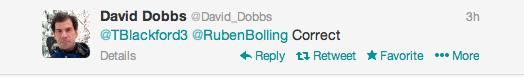 Dobbs11a