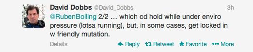 Dobbs9
