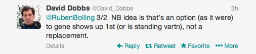 Dobbs10a