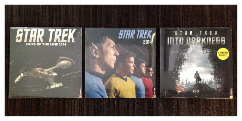 Star_Trek_Calendar
