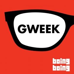 Height_250_width_250_overlay_gweek-logo-1400