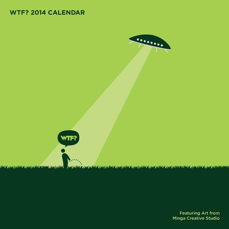 Giveaway-wtf-2014-wall-calendar