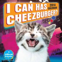 Giveaway-i-can-has-cheezburger-2014-calendar