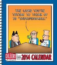 Giveaway-dilbert-2014-weekly-planner