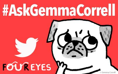 GemmaCorrell_403_image