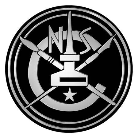 NCS-logo-official-BW