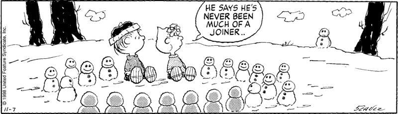 Pe981107 - emo snowman