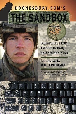 Sandbox_Cover