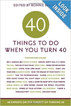 You can things 40