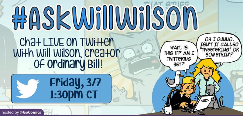 WillWilson_3