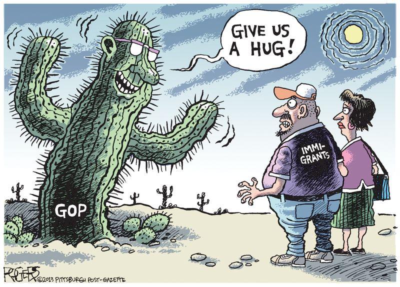 9 - roge_c130626 - cactus hug