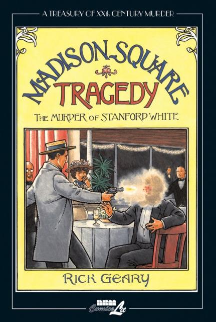 MADISON-SQ-TRAGEDY.preview
