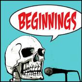 Beginnings mza_7276526457656839010.170x170-75