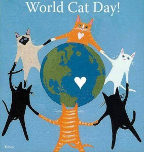 World-cat-day-284x300