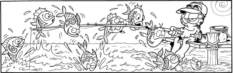 GarFish