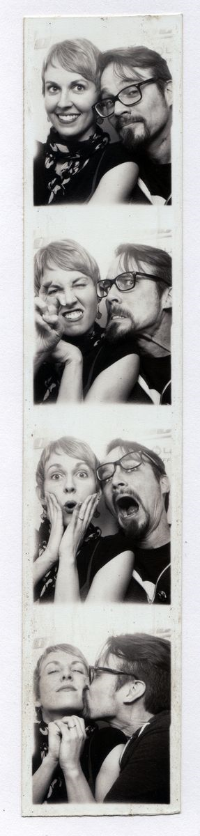 Lomax_patch_photo_booth