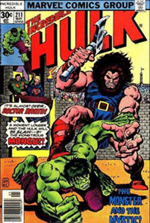 1 Hulk cover