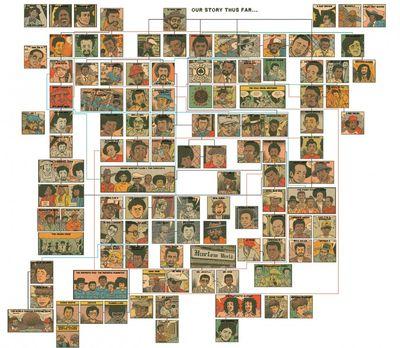 Family-tree-49-930x809