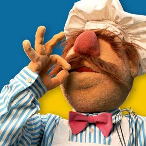 Swedish-Chef-swedish-chef-16861480-300-300