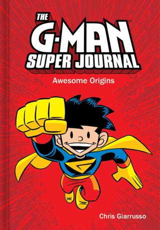 G-man_super_journal