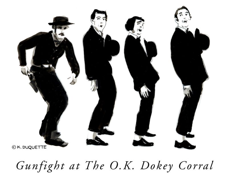 Image_4_gunfight_at_the_ok_dokey