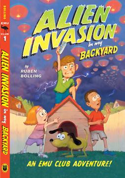 ALIEN-INVASION-cover-spine-WEB