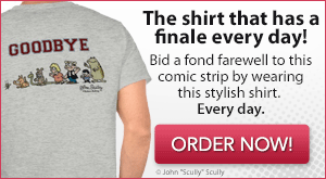 Finale_shirt_badge ad t-shirt