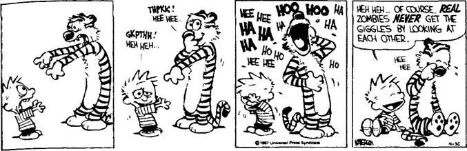 Calvin+hobbes+zombies