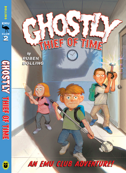 150624FINAL Ghostly Thief cover spine 72