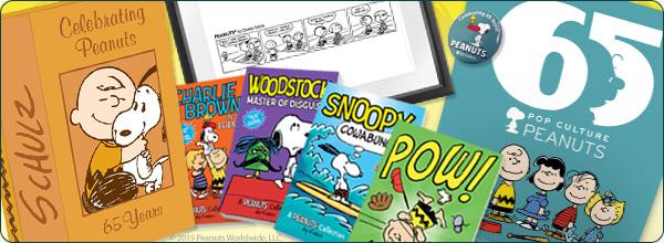 PeanutsPrizePack_blog_header.jpg