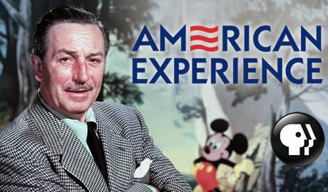 Walt Disney AE