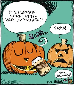 thanksgiving comic jokes