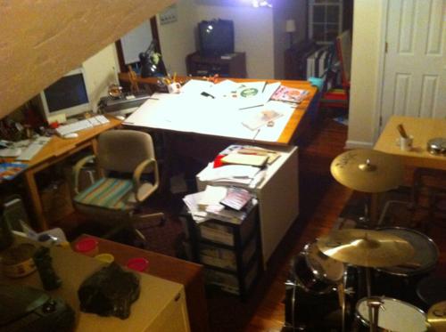 Kovaleski Studio