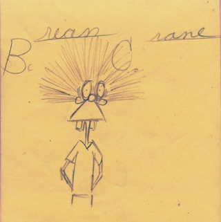1962Character - Brian Crane