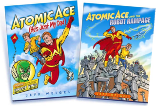 AtomicAceBooks