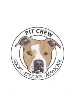 Pit_Crew
